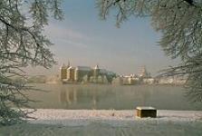 Torgau-foto11.jpg